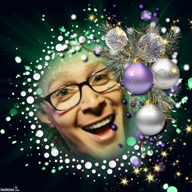 Christmas Frame - __Queenie__ - 2zxDa-6MMFN - normal.jpg