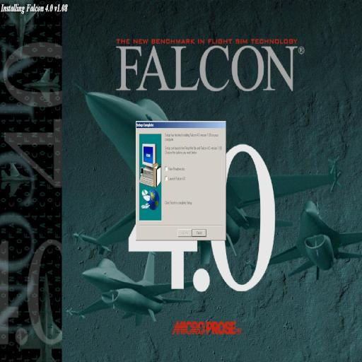 microprose_falcon4_patch_108us_installed_succesfully.jpg
