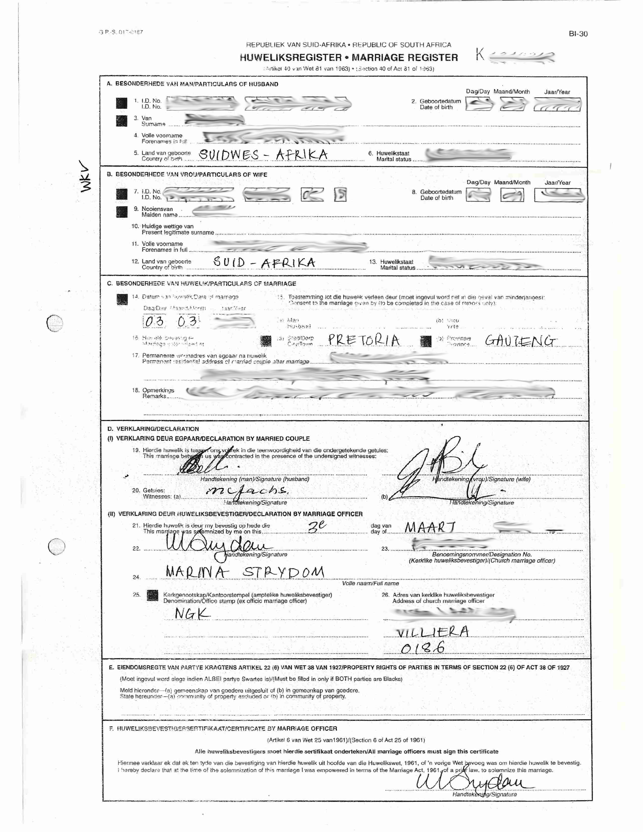 Unabridged birth certificate page 2 discussion specifically on post 12423 0 44414600 1303124987g aiddatafo Choice Image