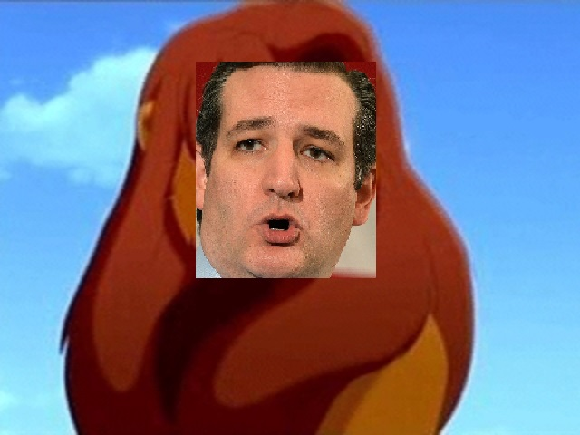 LION TED.jpg