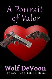 Valor cover small.jpg