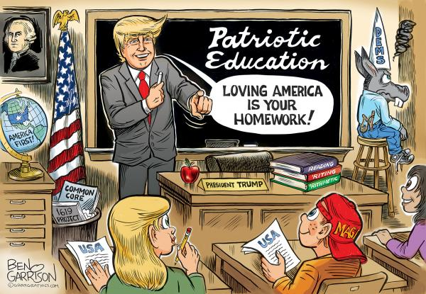 patriotic Education.jpg
