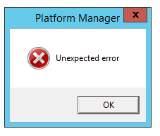 ppmanager.PNG