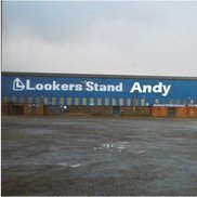 lookersstandandy