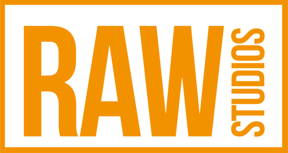 RAWS ClearO.png