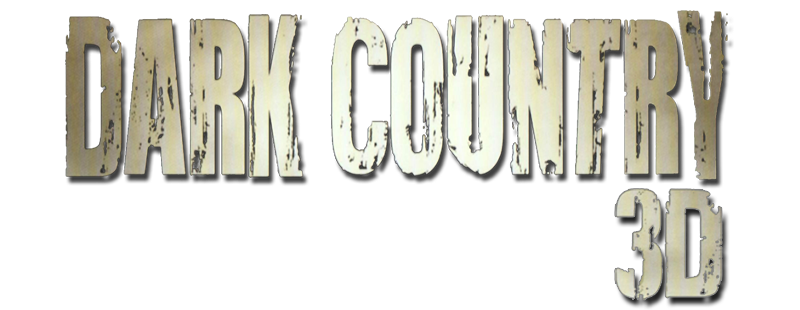 dark-country-563a703dad901.png