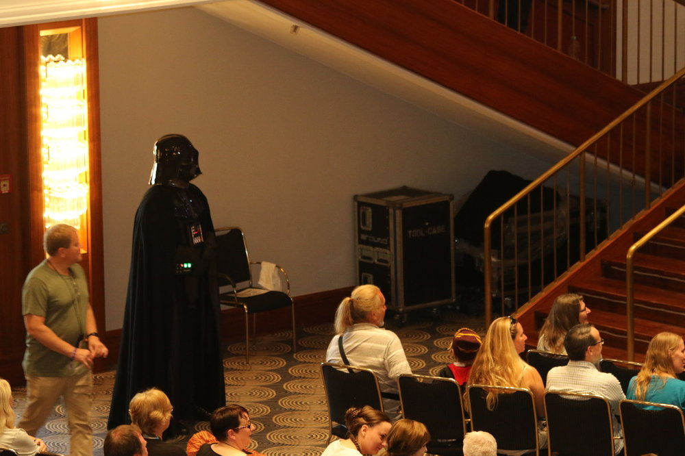 4-Darth Vader steals the show.JPG.jpg