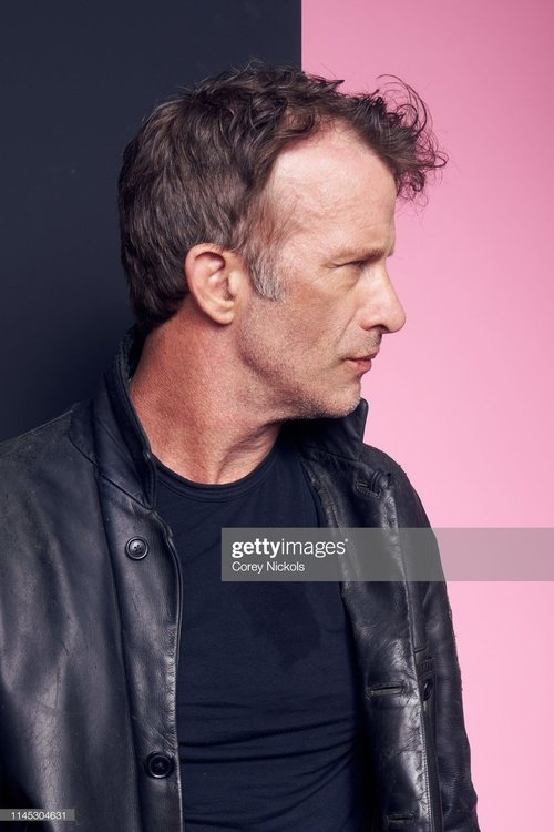 gettyimages-1145304631-2048x2048.jpg