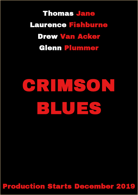 crimsonblues-starting122019.jpg