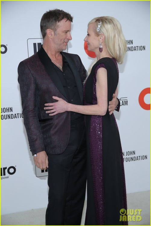 thomas-jane-anne-heche-elton-john-oscar-party-04.jpg
