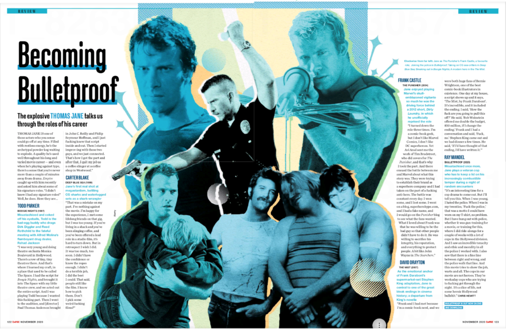 Empire (100k) - Thomas Jane Interview - 1st October.png
