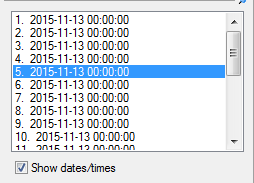 Stress periods date-times.PNG