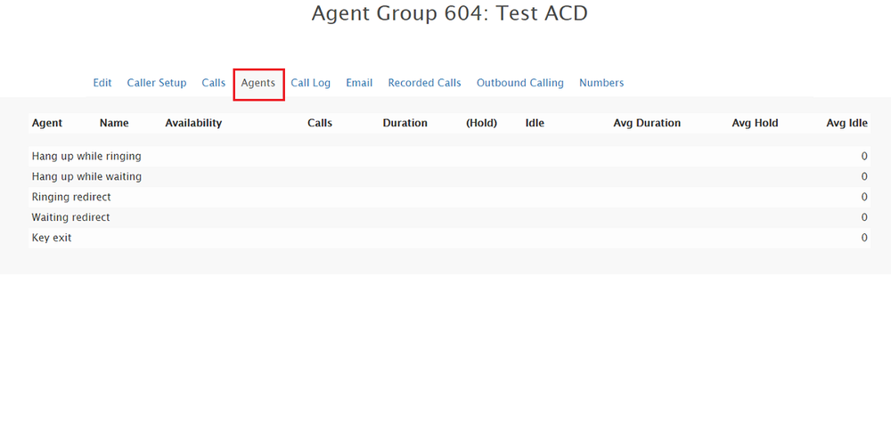 Agent Group..png