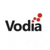Vodia - Marketing