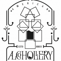 Alcohollery