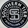 Southern Tier Distilling