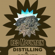 Red Mountain Distilling