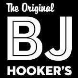 Ryan S BJ Hookers Vodka