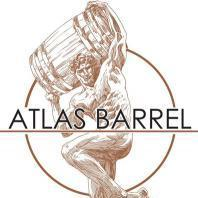 Atlas Barrel Company