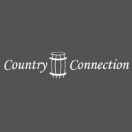 Country Connection