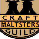 Craft Maltsters Guild