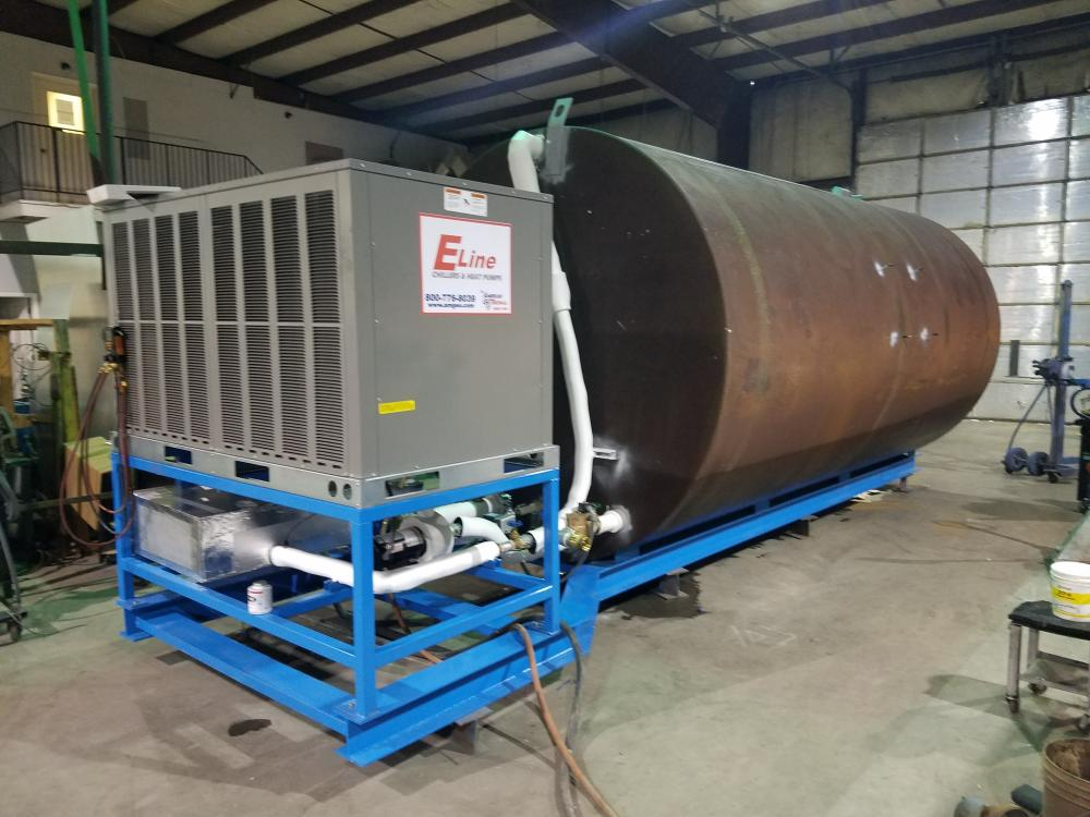 6000 Gal tank with chiller mounted pg1.jpg