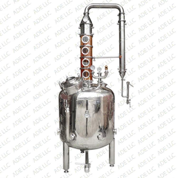 100-gallon-non-jacketed.thumb.jpg.6a1e7b8818a2a63f061b68f62fc8dd39.jpg