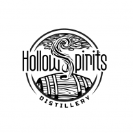 Hollow Spirits