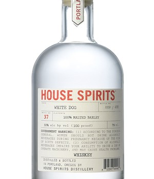 House-Spirits-White-Dog-Whiskey-300x350.jpg