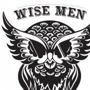 Wise Men Distillery