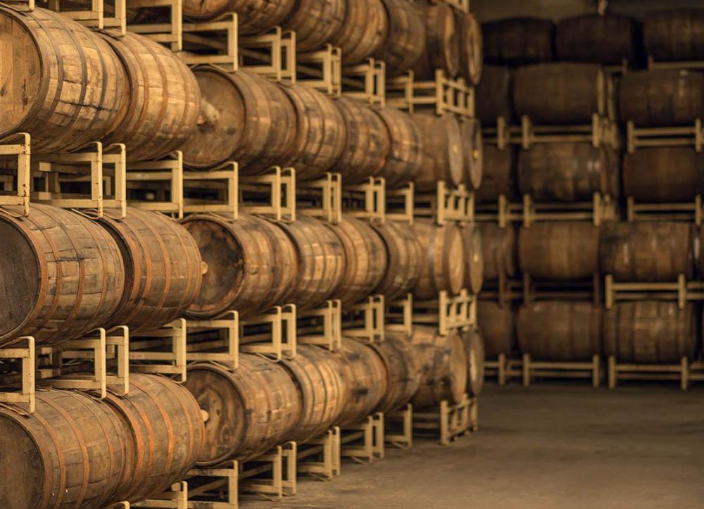 crown_royal_barrels.jpg