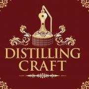 distillingcraft