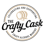 The Crafty Cask