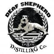Deaf Shepherd Distilling