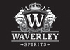 Waverley_Spirits