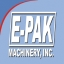 mrp@epakmachinery.com