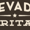 nevadaheritage