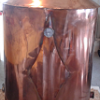RockyPoint Copper Stills