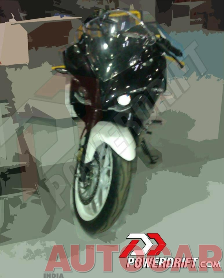 Pulsar 390 Is It Real Indian Bikes Autocar India Forum