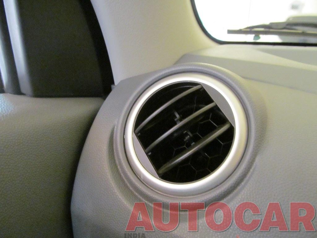 Maruti-Suzuki Alto 800 LXi Ownership Review - Members Car