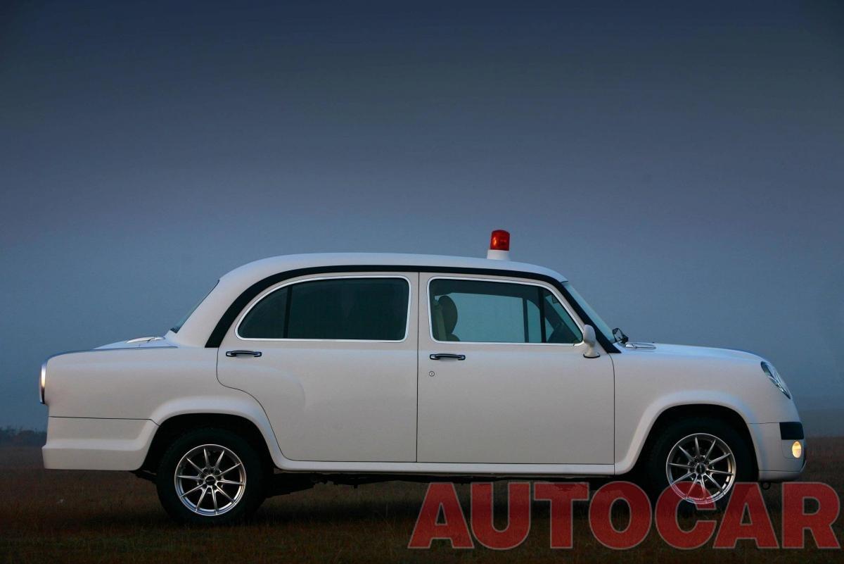 Dc S Vip Amby Accessories In Car Entertainment Autocar