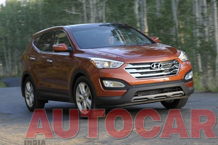 Post 7692 0 17206000 1350891835. Hyundai Is Looking To Get The New Santa  Fe ...