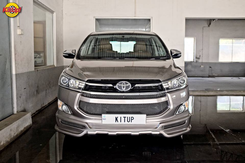 Modified-Toyota-Innova-Crysta-front-In-Images.jpg