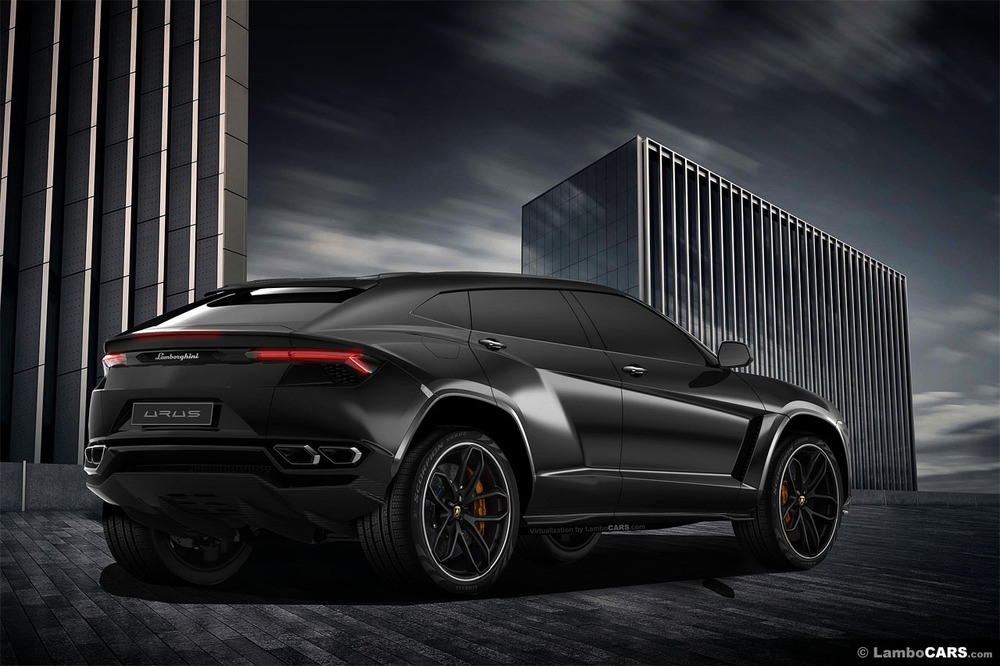 lamborghini-urus-production-10.jpg