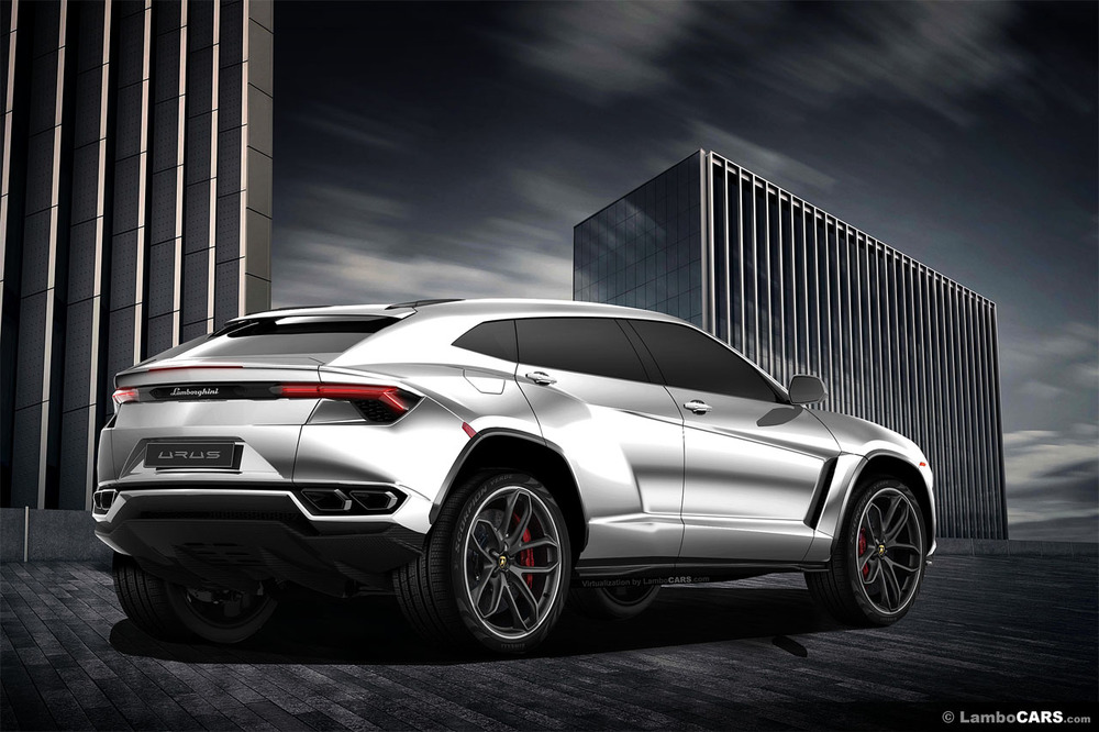 lamborghini-urus-production-18.jpg
