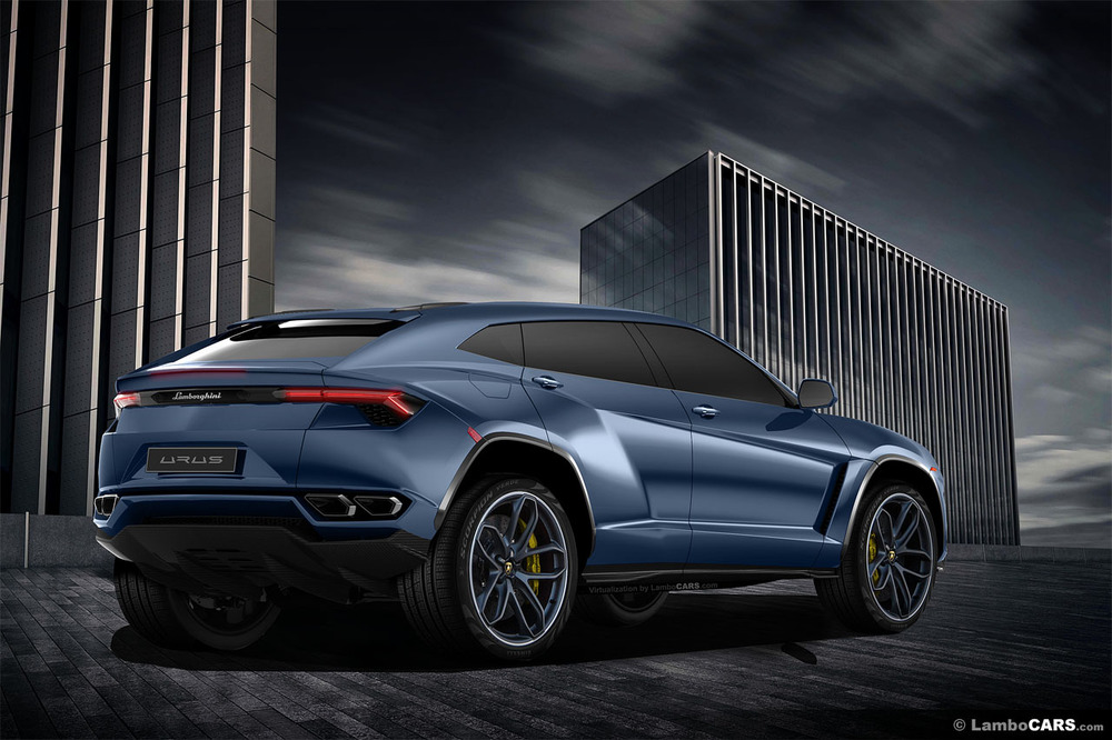 lamborghini-urus-production-2.jpg
