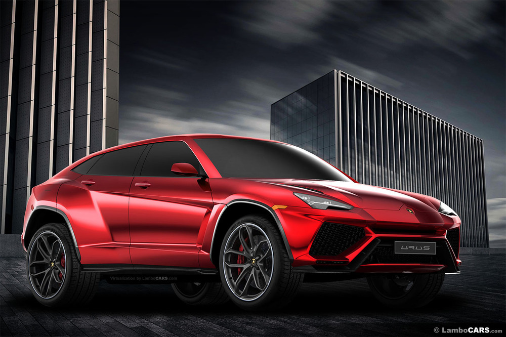 lamborghini-urus-production-7.jpg