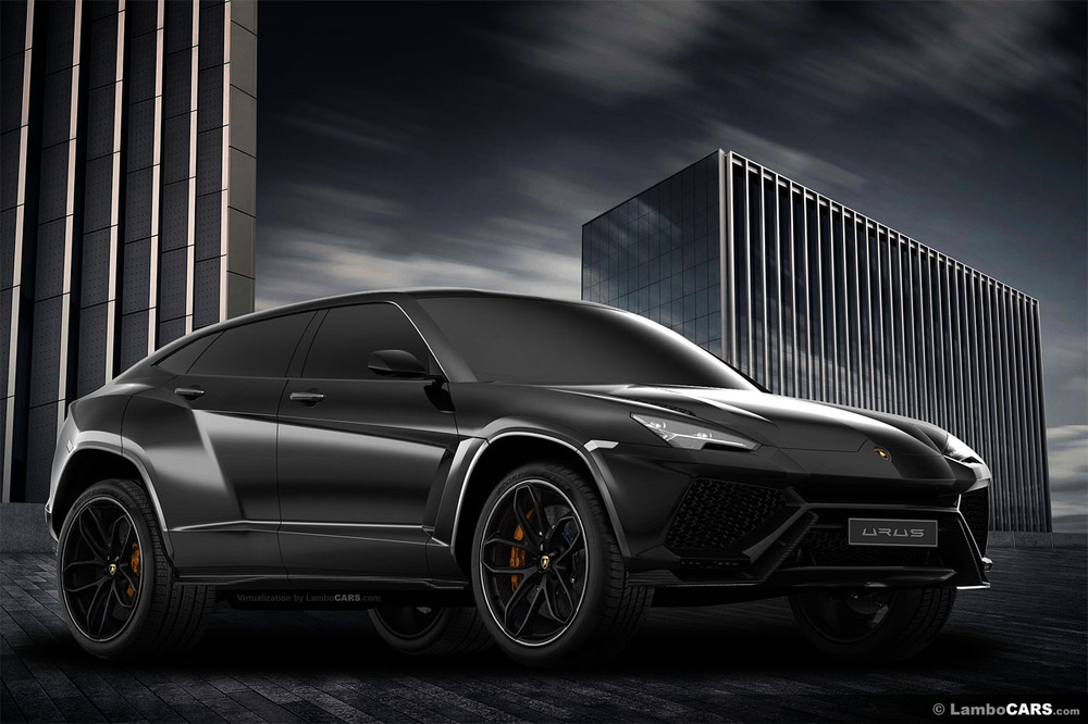 lamborghini-urus-production-9.jpg