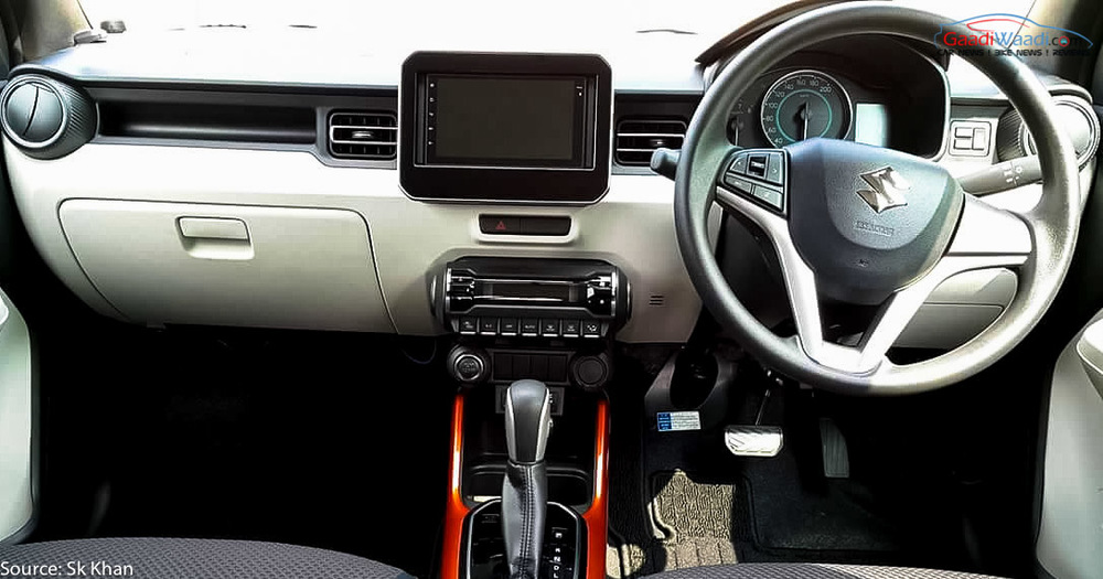 Maruti-Ignis-Hybrid-AT-dashboard-spied.jpg