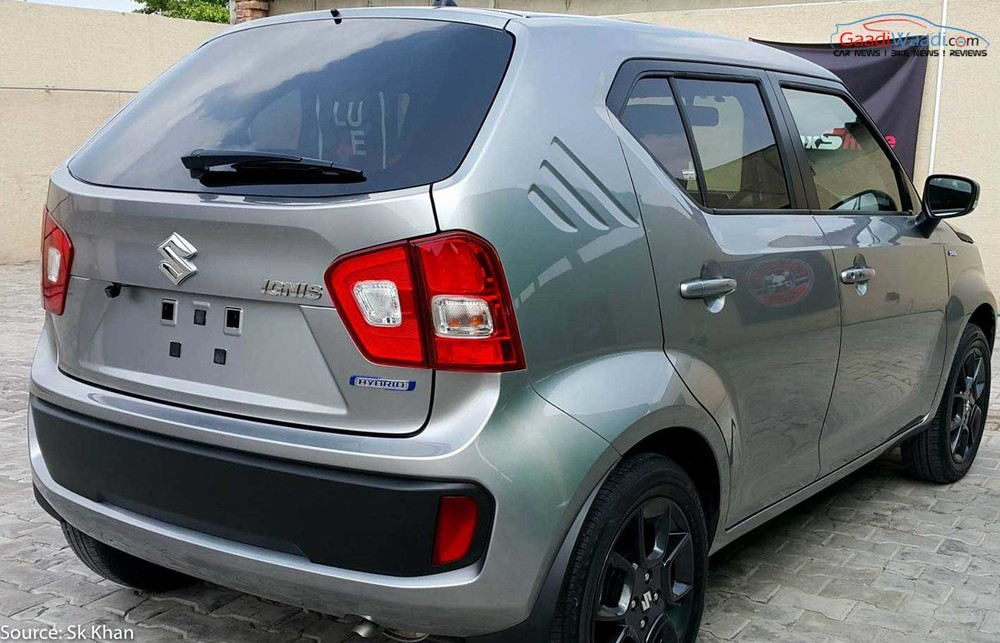 Maruti-Ignis-Hybrid-AT-rear-spied.jpg